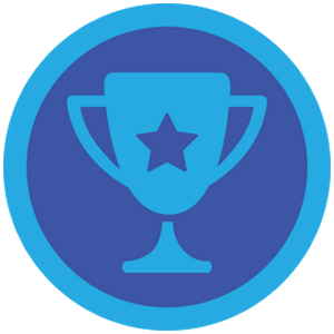 Gamification on FourSquare