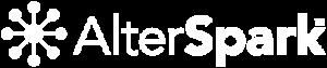 AS_logo-white@2x-300x63 Digital Psychology