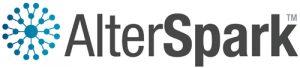 AlterSpark-Logo_500x300-300x68 Digital Psychology