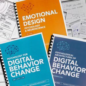 DBC1-DBC2-ED-1200x1200-300x300 Digital Psychology