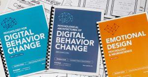 DBC1-DBC2-ED-1200x628-300x157 Digital Psychology