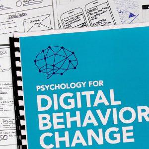 DBC1-zoom-600x600-300x300 Digital Psychology