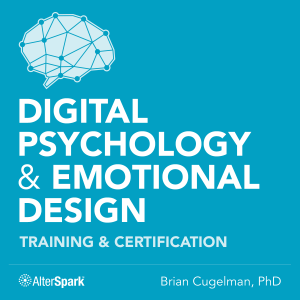 DBS-1200x1200-high-text-train-certif-300x300 Digital Psychology