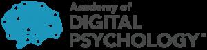 Digital-Psych-logo-blue@2x-300x73 Digital Psychology