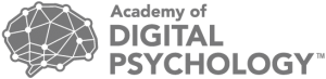 Digital-Psych-logo-lt-grey@2x-300x73 Digital Psychology