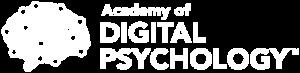 Digital-Psych-logo-white@2x-300x73 Digital Psychology