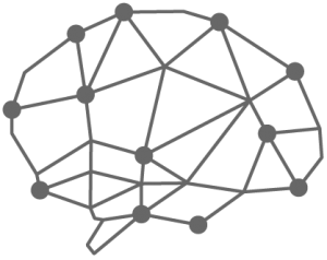 brain-line@2x-300x238 Digital Psychology