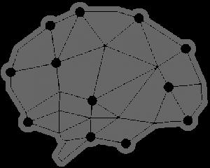 brain-solid@2x-300x240 Digital Psychology