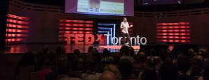 brian_cugelman_TEDxToronto-AndrewWilliamson-300x115 Digital Psychology
