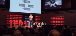 brian_cugelman_feedback_TEDxToronto-AndrewWilliamson-300x144 Digital Psychology