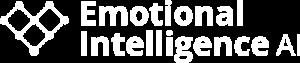 emotional-intelligence-ai-logo_white_500-300x63 Digital Psychology