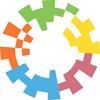 personality-test-zone-symbol_100 Digital Psychology