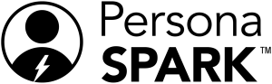 personaspark-logo-wide-black@2x-300x93 Digital Psychology