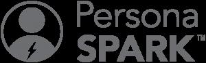 personaspark-logo-wide-white-copy@2x-300x93 Digital Psychology