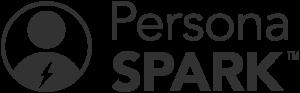 personaspark-logo-wide@2x-300x93 Digital Psychology