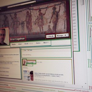 square_digital-psychology-workshop_slides_audit-facebook_2-300x300 Digital Psychology